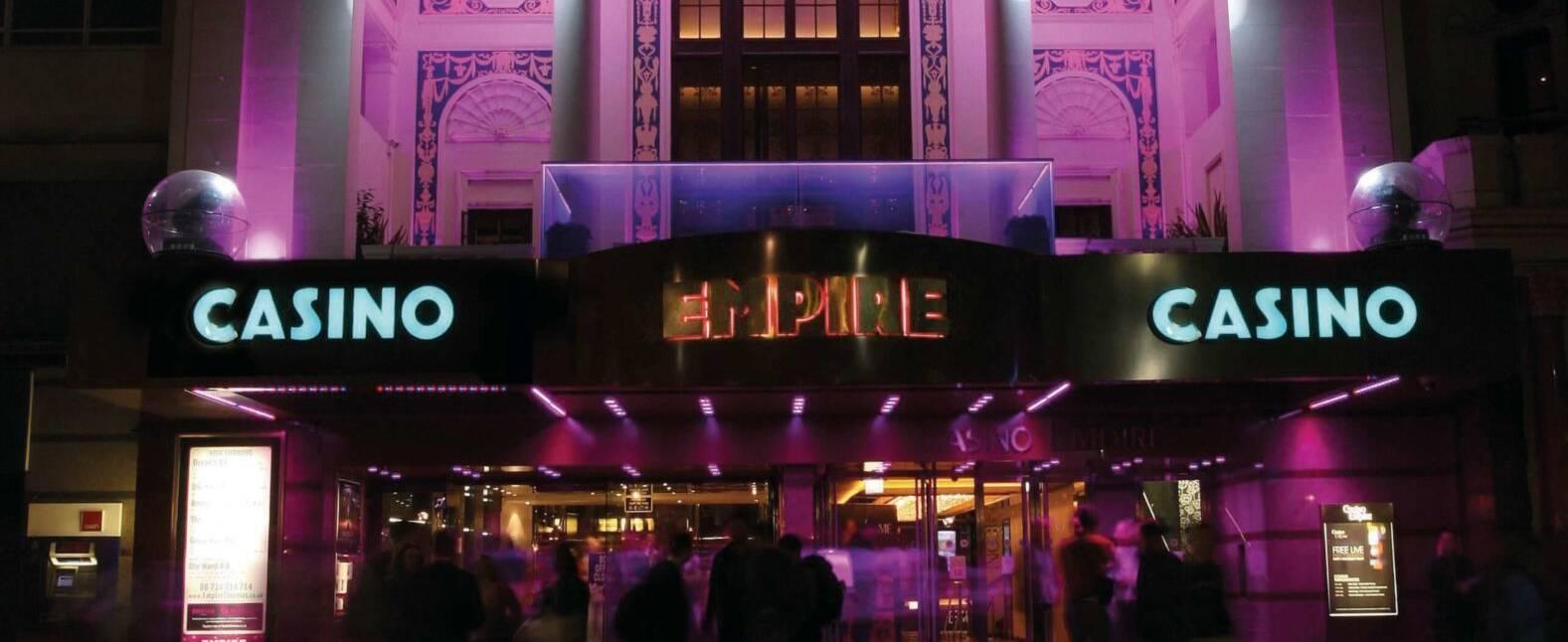 Casino LSQ Exterior High Res Retouched 1