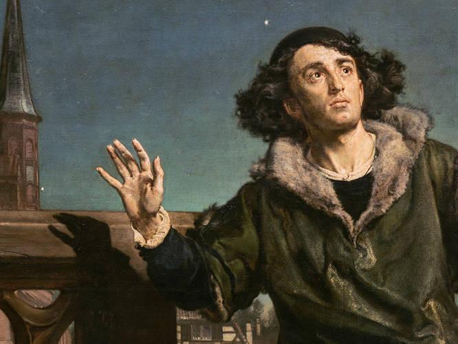 Copernicus email assets 800x500 1
