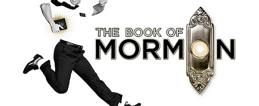 The book of mormon 1920x10802292