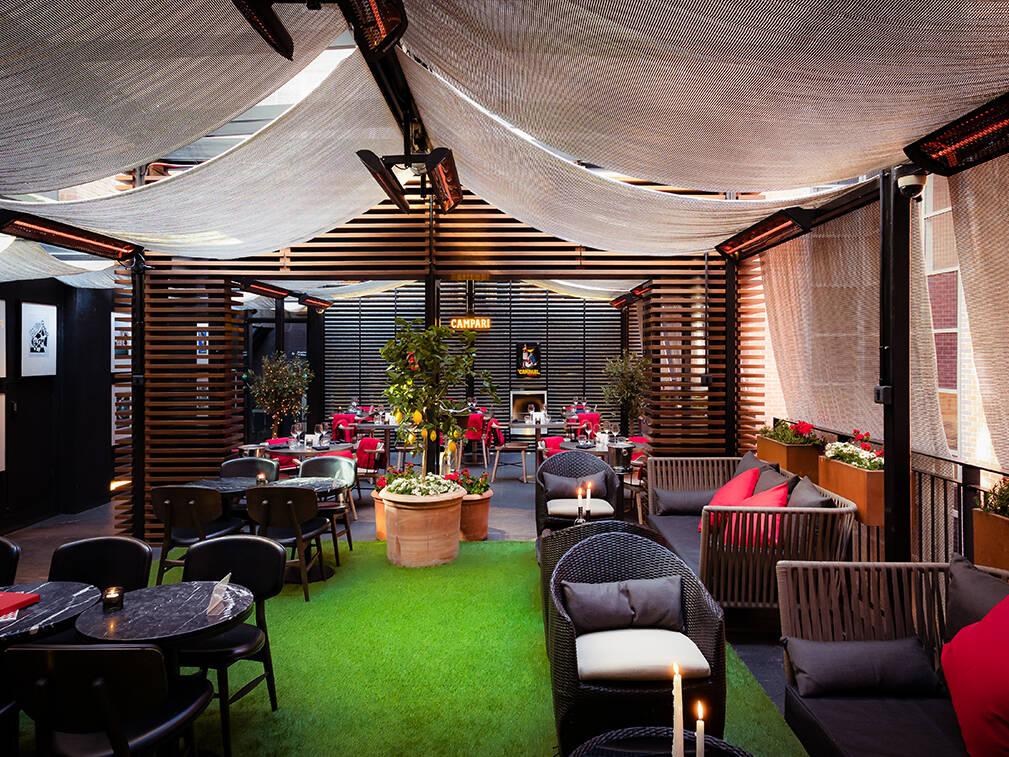 Web size Campari Summer Terrace 05